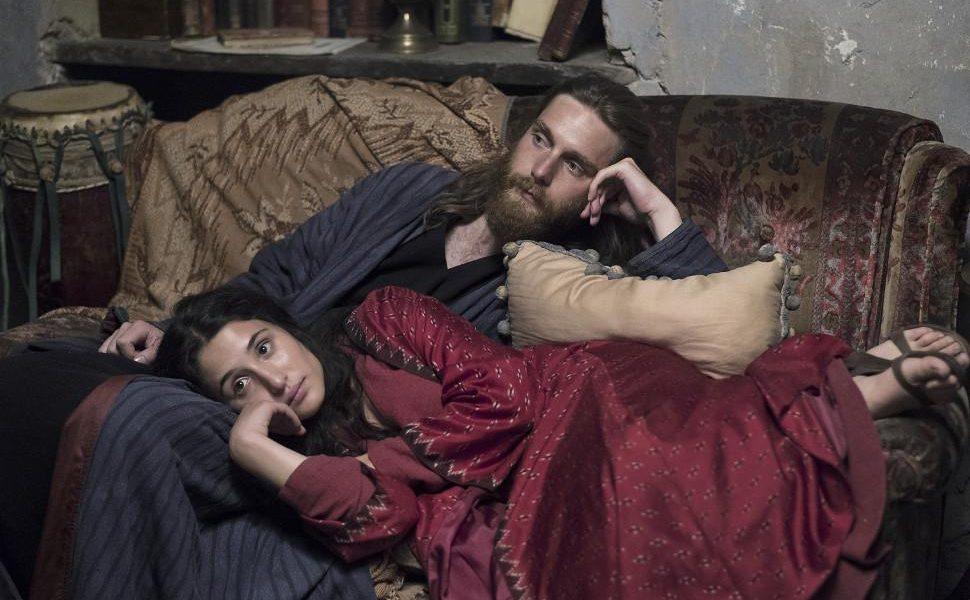 Photocredit: http://www.labiennale.org/en/cinema/2018/lineup/venezia-75-competition/capri-revolution