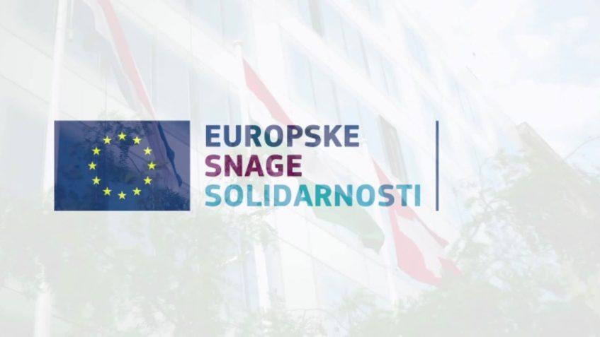 europske snage solidarnosti banner_1