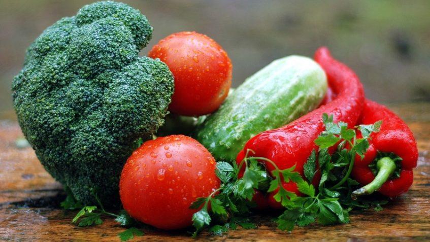 voce-povrce-hrana