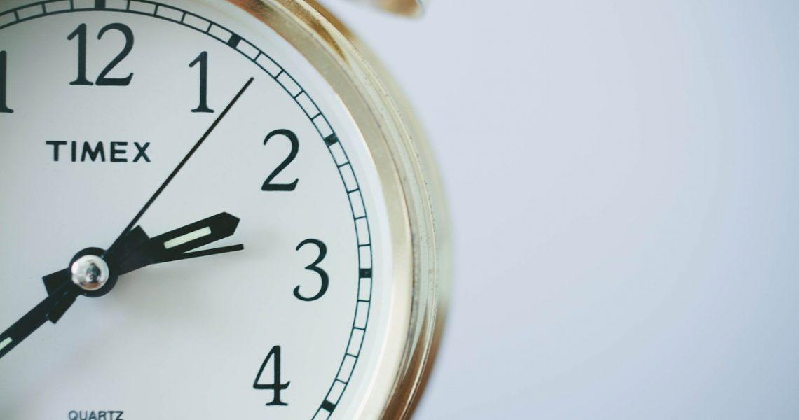 vrijeme-sat-vremena1