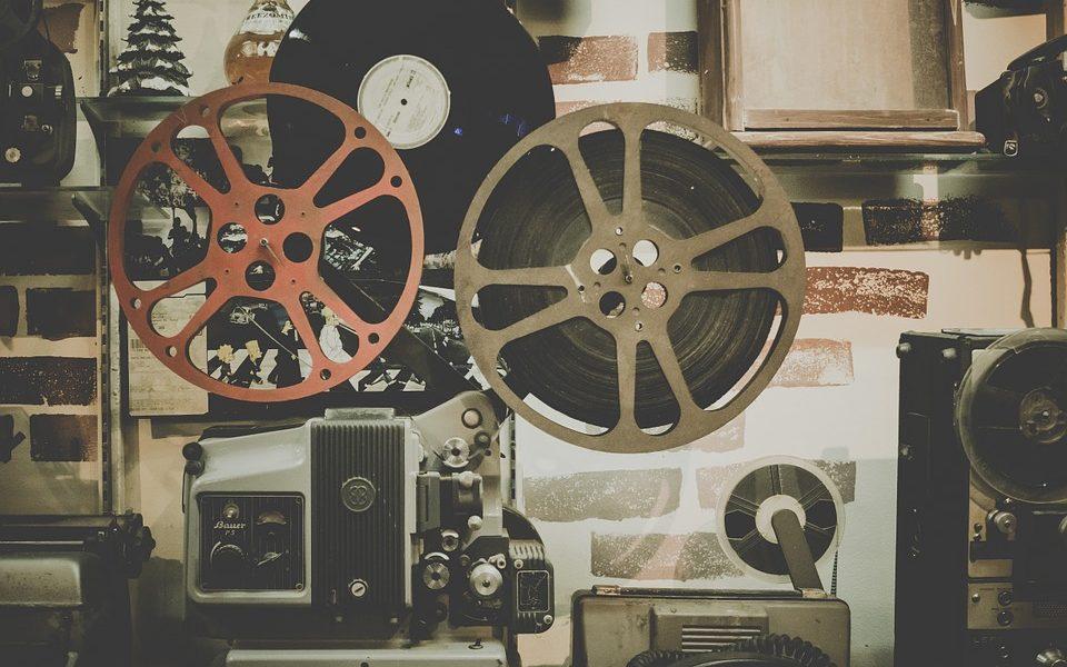 movie-918655_960_720