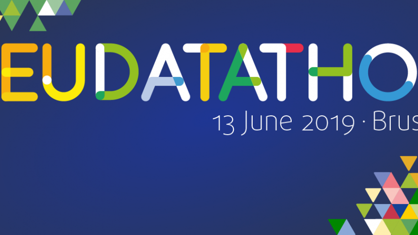 2019_-_datathon_-_twitter_-_banner