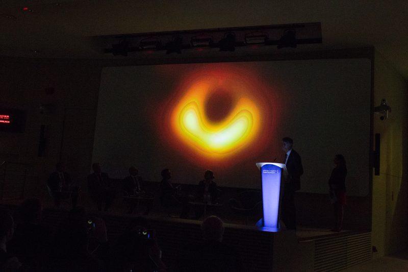 black-hole-e1554963745369