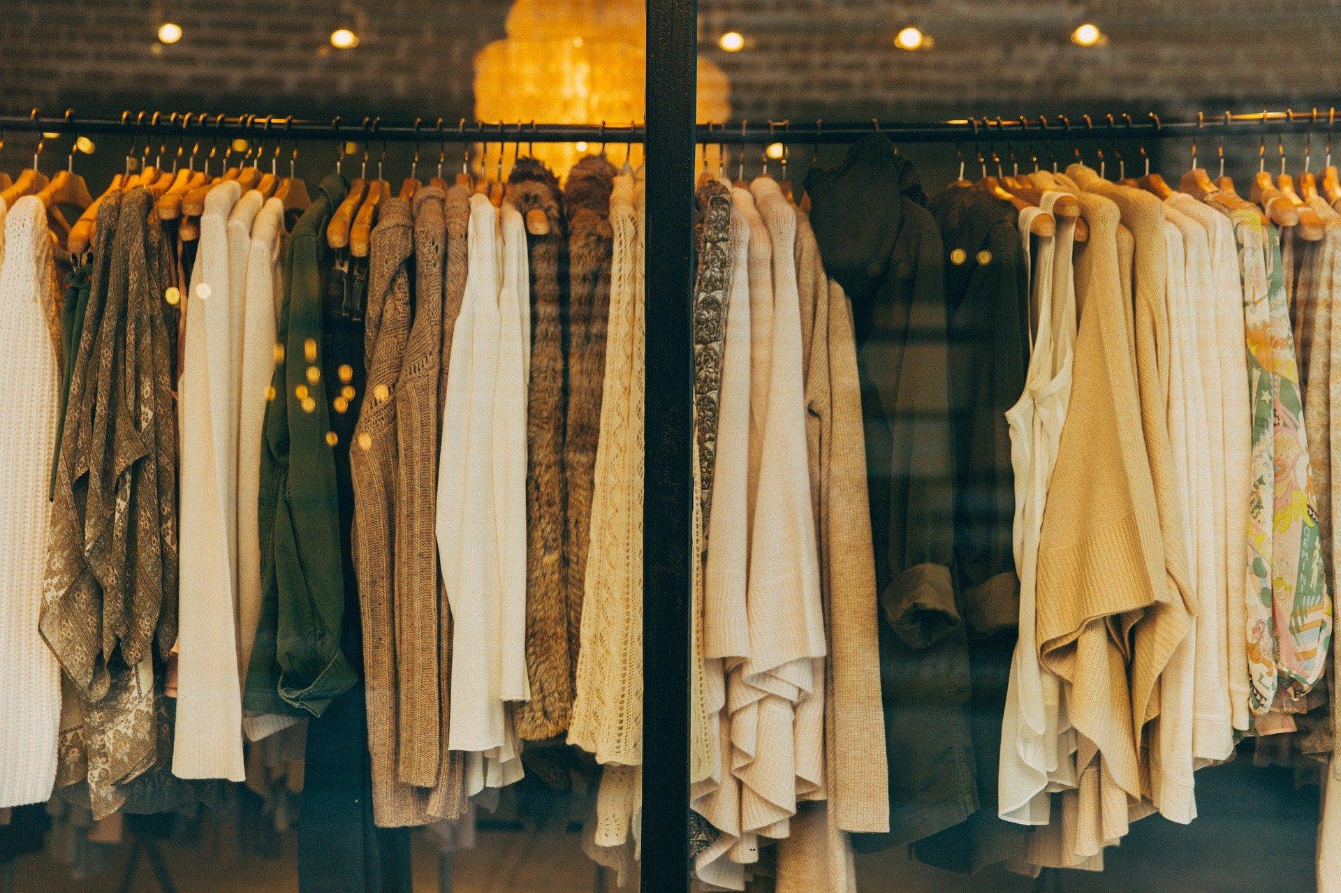 fashion-1031469_1920