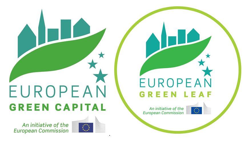 EU-Green-Capital-2020