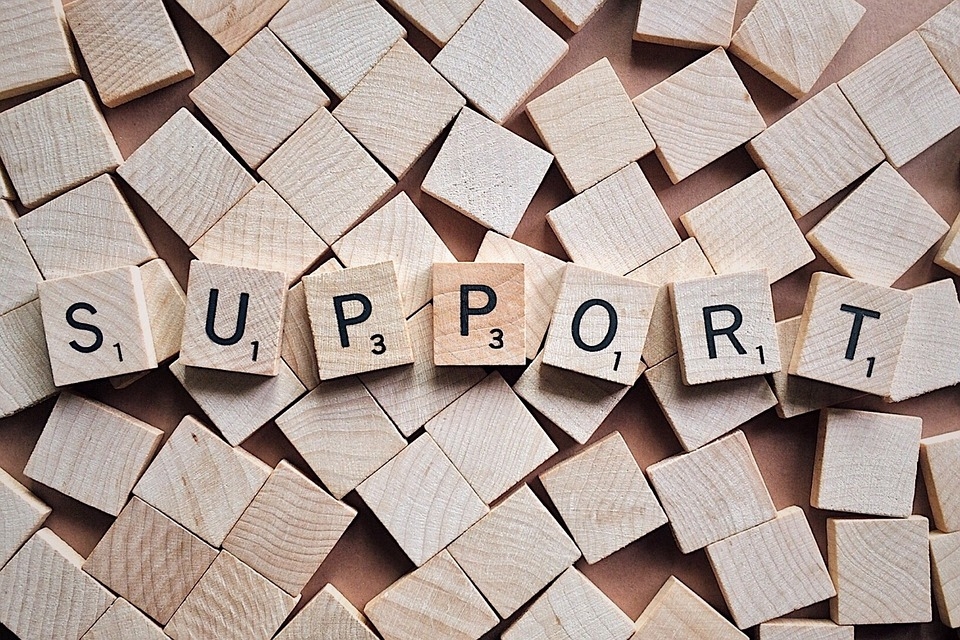 support-2355701_960_720