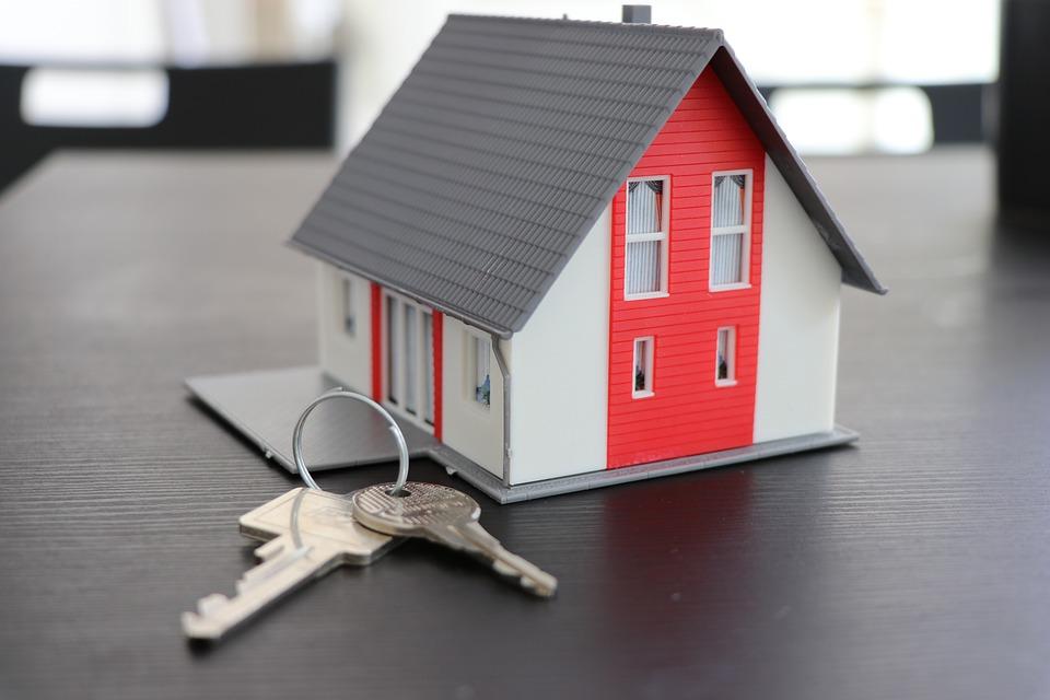 house-4516175_960_720
