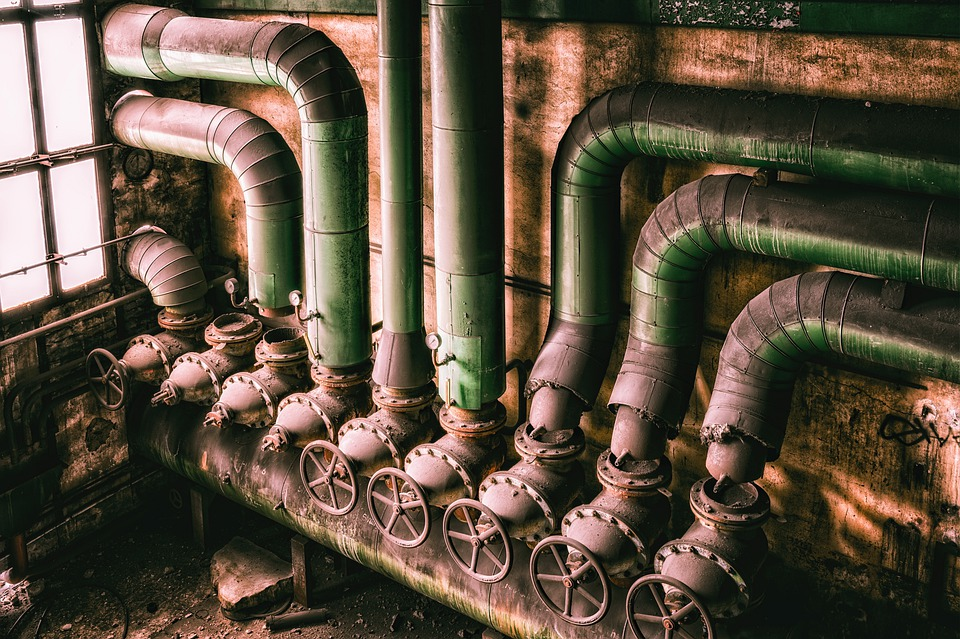 pipes-5146458_960_720